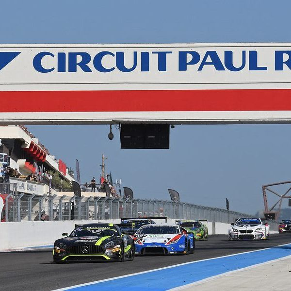 Le circuit Paul Ricard en voiture personnelle c'est possible avec JB EMERIC. Avec JB EMERIC vivez la journée d'un pilote automobile. Plus de 30 ans en compétition automobile à votre service