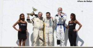 Le coaching en pilotage automobile c'est une affaire de professionnel et il faut savoir de quoi on parle. Pour se tenir au niveau JB EMERIC sera sur la course de côte de Barcelonnette en 2 021. D'autres courses sont au programme.