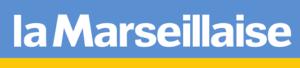 La Marseillaise sponsor sur plusieurs années de JB EMERIC