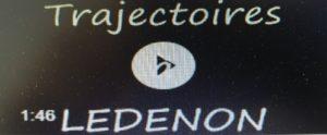 Pour les personnes qui veulent découvrir le circuit de lédenon dans le Gard, vidéo de présentation des trajectoires