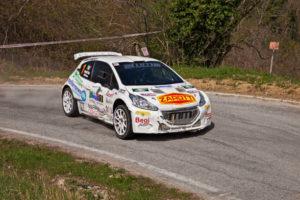 Championnat du monde WRC en ouverture le Rallye de Monte Carlo. La saison 2 021 sera certainement plus fourni qu'en 2 020.
